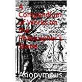 A Compendium of Works on the Philosopher's Stone (English Edition)