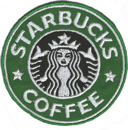 aufnaher-iron-on-patch-starbucks-coffee-