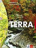 TERRA Erdkunde 5/6. Ausgabe Nordrhein-Westfalen Realschule: Schülerbuch Klasse 5/6