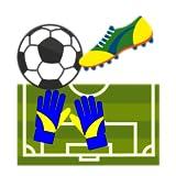 Coupe du Monde de Tirs au But