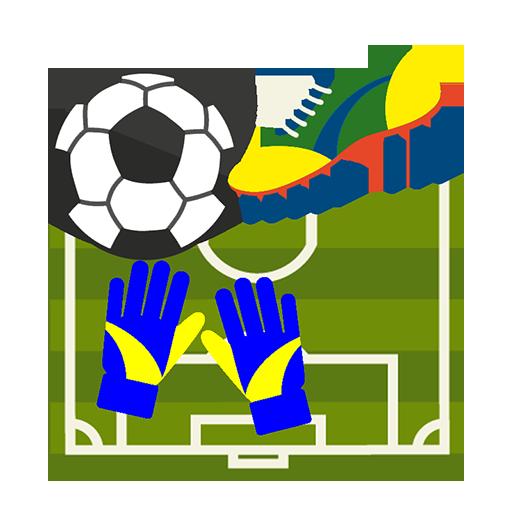 WM-Elfmeterschießen