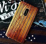 Prevoa ® 丨Beste Hartplastik Protictive Cover Case hülle Schutzhülle für ONEPLUS TWO 5,5 Zoll mit Qualcomm Snapdragon 810 Smartphone - (2)
