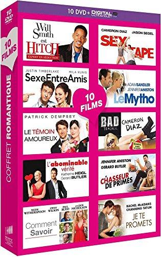 coffret-romantique-10-films-dvd-copie-digitale