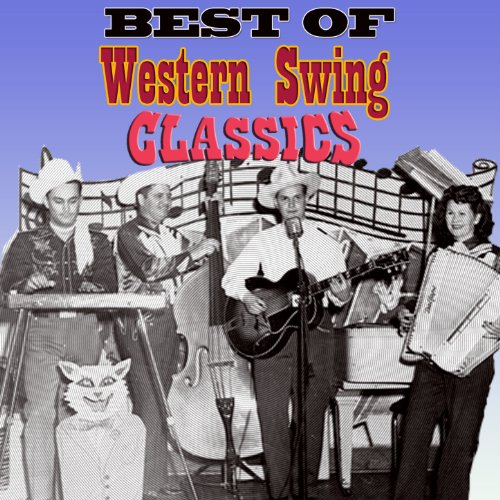 best-of-western-swing-classics