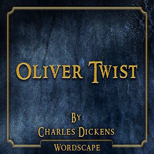 Oliver Twist Chapter 26