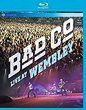 Bad Company - Live at Wembley - Neuauflage [Blu-ray]