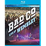 Bad Company - Live at Wembley - Neuauflage