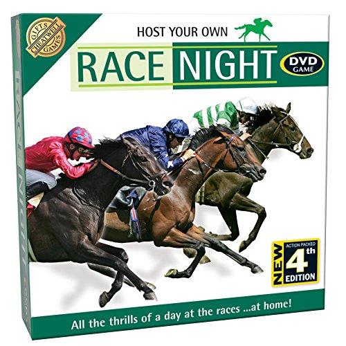 cheatwell-games-dvd-race-night-4