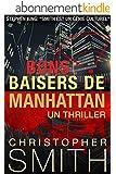 Bons Baisers de Manhattan (5ème Avenue t. 3)