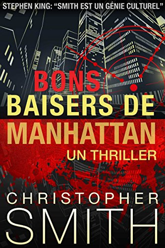 bons-baisers-de-manhattan-5eme-avenue-series-t-3-french-edition