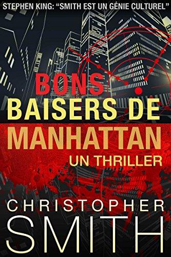 bons-baisers-de-manhattan-5me-avenue-series-t-3-french-edition