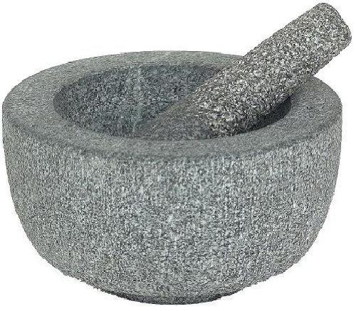 be-active-mortaio-e-pestello-in-granito-oe-20-cm
