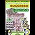 Seminare con successo per raccogliere con abbondanza. Orto biologico e sinergico: Calcolo dei giorni migliori per la semina di ogni ortaggio (Fare l'orto Vol. 18301)
