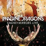 Smoke: Mirrors Live [DVD]