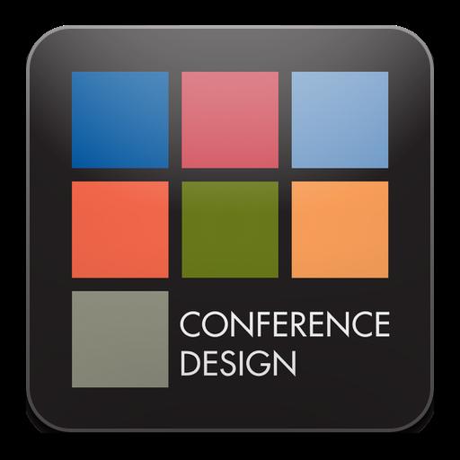 conference-design