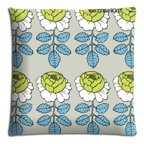 18x18-18x18-45x45cm-bed-pillow-case-taies-doreillers-cotton-polyester-super-supreme-marimekko-famous