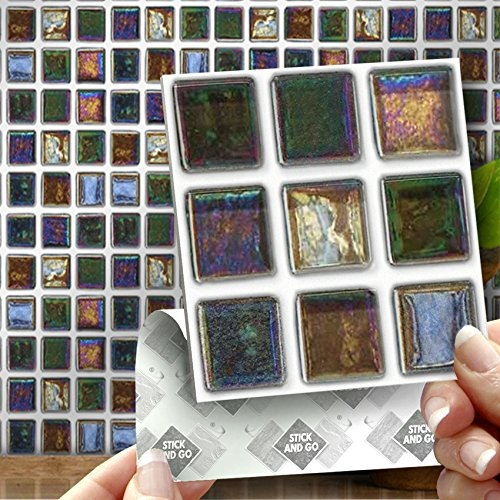 virbridium-mosaic-effect-wall-tiles-box-of-18-tiles-stick-and-go-wall-tiles-4x-4-10cm-x-10cm-each-bo