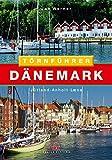Dänemark 1: Jütland ? Anholt ? Læsø -