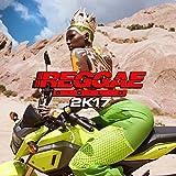 Reggae Gold 2017 (2CD Edition)