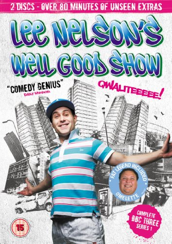 lee-nelsons-well-good-show-dvd