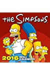 https://libros.plus/the-official-the-simpsons-2016-square-calendar/