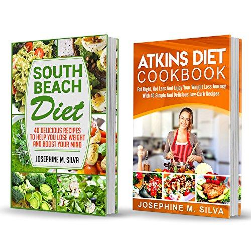 masa on south beach diet