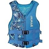 PEPENE Flytväst för vuxna / barn flytväst med justerbar säkerhet simning flyta, jacka flythjälpmedel väst för kajakpaddling f