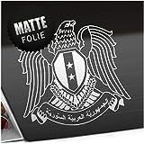Kiwistar Aufkleber 4 5 X 3 Cm Japan Land Staat Autoaufkleber Flagge Länder Wappen Fahne Sticker Kennzeichen Auto