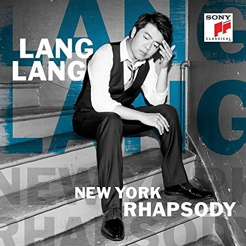 new-york-rhapsody-vinile-limited-edition-2-lp