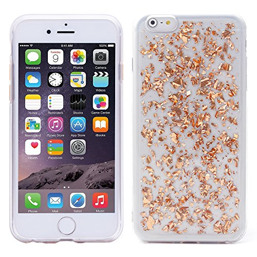 iprotect Apple iPhone 6, 6s (4,7