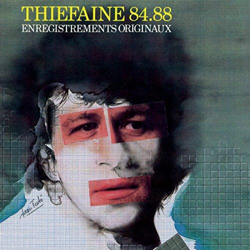 Hubert felix thiefaine discography torrent