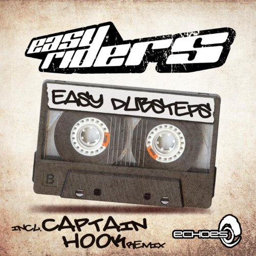 Im Rider Song Download Mp3: Easy Dubsteps Von The Easy Riders Bei Amazon Music