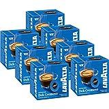 Lavazza A Modo Mio Espresso Dek Cremoso, 7 x 16 Kapseln, 7er Pack