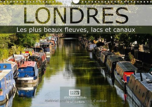 londres-les-plus-beaux-fleuves-lacs-et-canaux-2018-tout-tourne-autour-de-leau-dans-la-capitale-du-ro