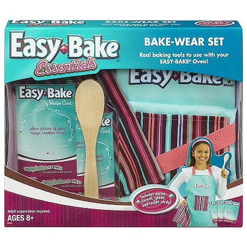 easy-bake-essentials-bake-ware-set-striped-apron-set-by-hasbro-english-manual