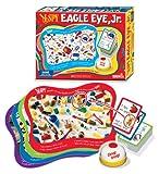 Briarpatch I Spy Eagle Eye Jr. Game