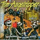 Ein Tröpfchen Voller Glück-Remastered 2006