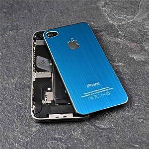 iPhone Aluminium Back cover Battery dp BQQ