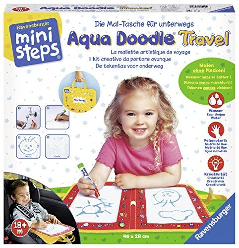 ravensburger-04492-ministeps-aqua-doodle-travel