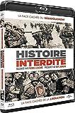 Histoire interdite - La face cachée du Débarquement / La face cachée de la Libération [Blu-ray] [Import italien]