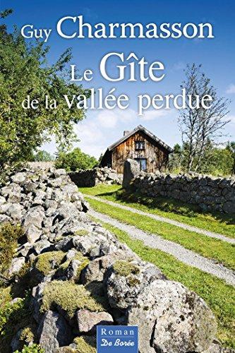 "<a href=""/node/3547"">le gite de la vallée perdue</a>"