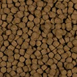 Sanikoi 6mm 10L Excellent All-Round Fish Food 6