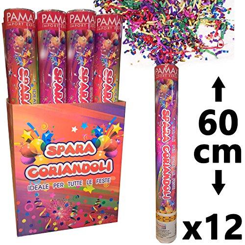 conf-canon-sparacoriandoli-tubo-12-piezas-de-colores-para-fiestas-de-cumpleanos-party-60-cm
