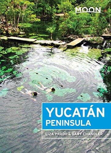 moon-yucatan-peninsula-moon-travel-guides-english-edition