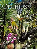Botanical Orchids: And How to Grow Them