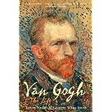Van Gogh by Steven Naifeh (2013-11-14)