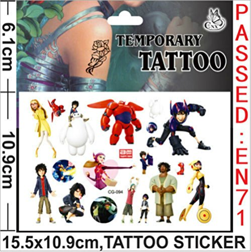 vbc-baymax-big-hero-6-selection-of-temporary-tattoos-passed-eu-safety-regulations-great-for-children