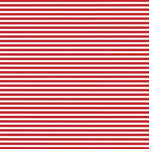 henkpapierrolle rot gestreift (Rotes Und Weißes Geschenkpapier)