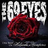 The Best of Helsinki Vampires