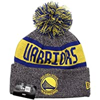 b7ac92820e541 Amazon.co.uk  usc-shop - Hats   Caps   Clothing  Sports   Outdoors